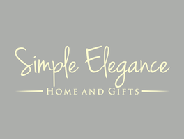 Simple Elegance Home and Gifts